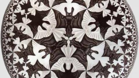 """""""Comment des gens ordinaires deviennent des monstres… ou des héros ?"""", vidéo avec P. Zimbardo"""