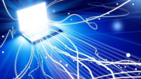 Dossier: Méthode de recherche d'information sur Internet.