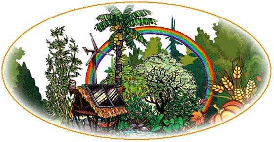 La permaculture, l'art de vivre avec la nature