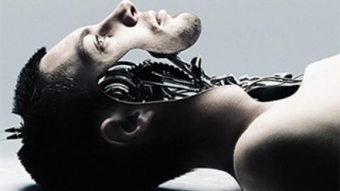 Documentaire  – Un monde sans humains de Philippe Borrel