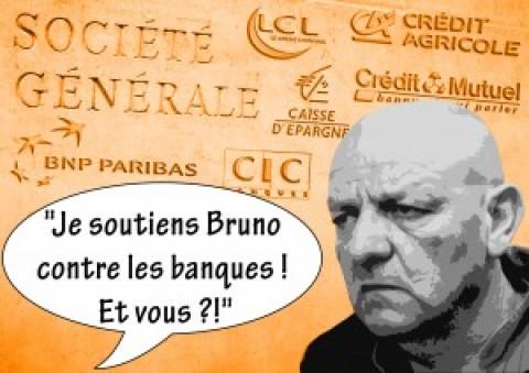 Je soutiens Bruno ! Et vous ?!