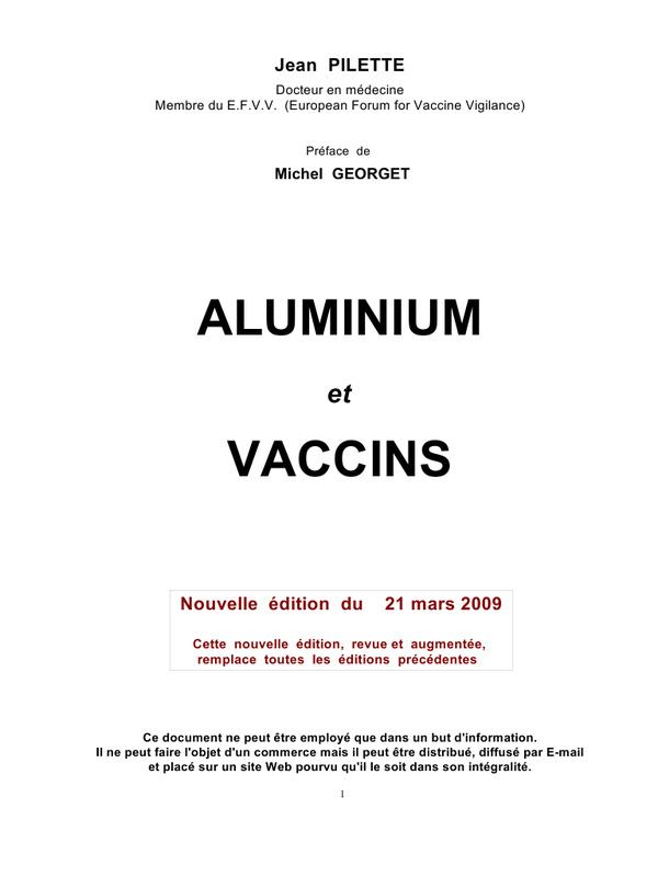 preview-aluminium-des-vaccins-dr-jean-pilette-1