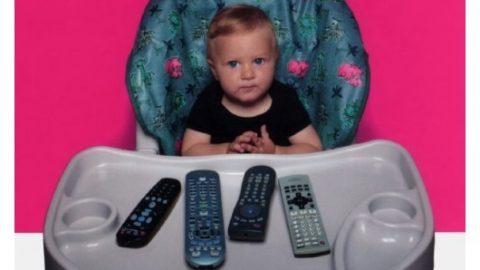 TV Lobotomie – La vérité scientifique sur les effets de la télévision