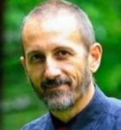 Lettre ouverte à Christian Estrosi