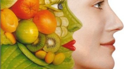 Épigénétique, nous sommes ce que nous mangeons.