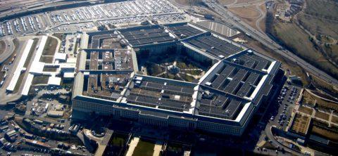 Le Pentagone se prépare à contrer les mouvements de rupture de la société civile.