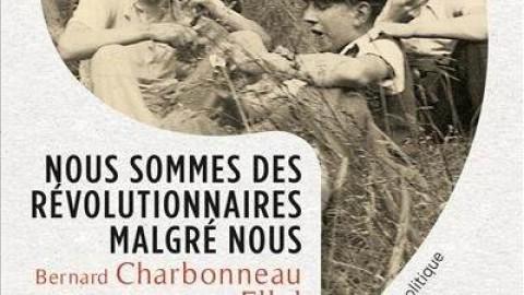 Repenser notre civilisation: Bernard Charbonneau