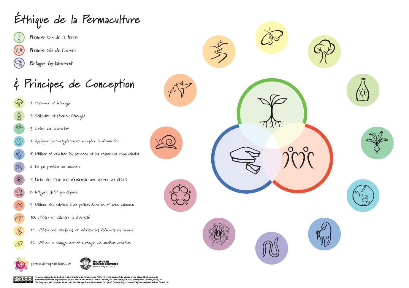permaculture-principes