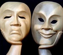Empathie, conscience morale et psychopathie – le développement moral