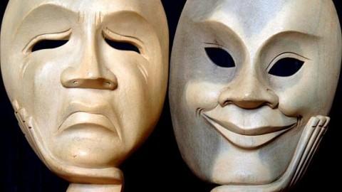 Empathie, conscience morale et psychopathie – l'intelligence émotionnelle (partie 2/3)