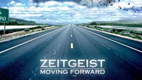 Zeitgeist – Moving Forward [VOSTFR]