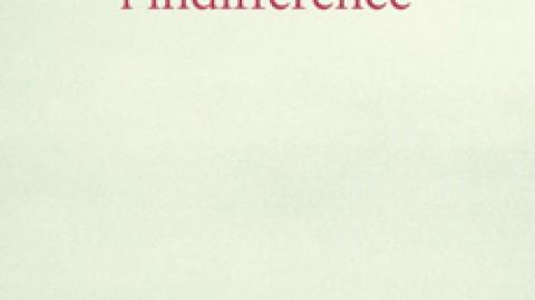 Antonio Gramsci – Pourquoi je hais l'indifférence