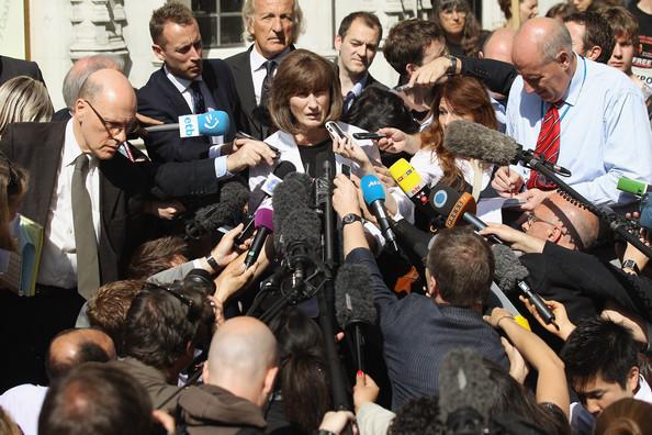 Gareth+Peirce+Supreme+Court+Rules+Extradition+Q91f1-8yIwDl