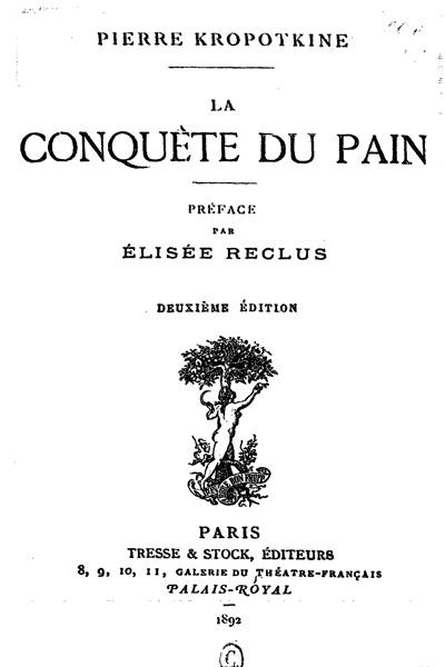 La_conquête_du_pain