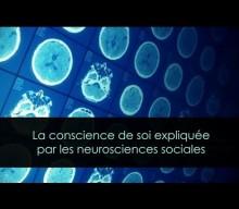 La conscience de soi expliquée par les neurosciences sociales