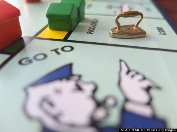 Comment l'argent influence notre comportement