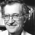 AVT_Noam-Chomsky_9595