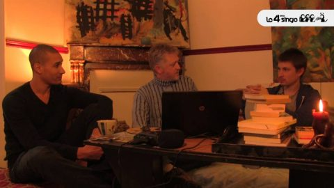 Comprendre la théorie relative de la monnaie avec Stephane Laborde
