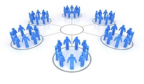 La « démocratie participative imbriquée », un modèle adapté à la démographie de l'humanité