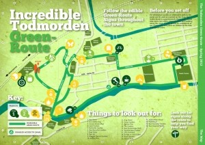 todmorden-map-300x212