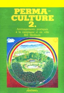Bill_Mollison_Permaculture