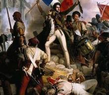 La «révolution» française et Robespierre revisités par Henri Guillemin.