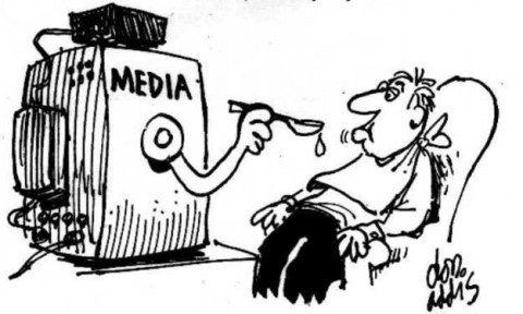 Osons causer – Qui possède les médias ?