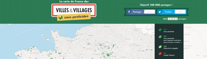 ville-et-vilage-sans-pesticides