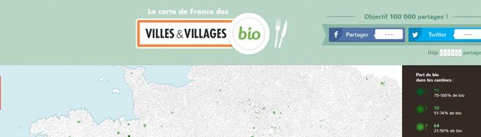 ville-et-village-bio