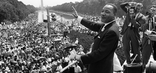 Martin-Luther-King-I-have-a-dream-speech-Washington-DC-520x245