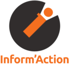 inform'action