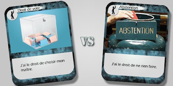 vote-vs-abstention