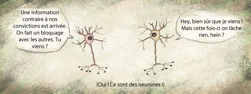 les-neurones-dissonants