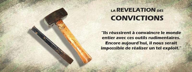 revelation-des-convictions